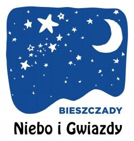 """Projekt """"Bieszczady. Niebo i Gwiazdy."""""""